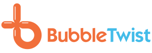 Bubble Twist